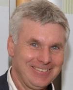 Dipl. Ing. Ralf Böttger - Geschäftsführung