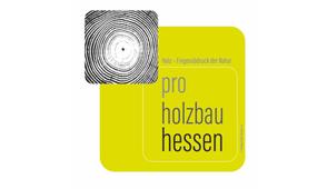 Pro Holzbau Hessen