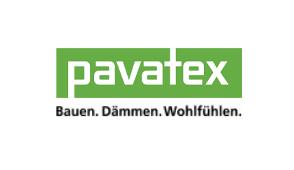 pavatex