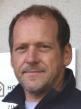 Jochen Batz, Kaufungen