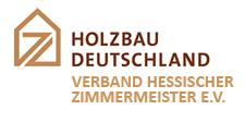 Zimmerer Hessen Logo